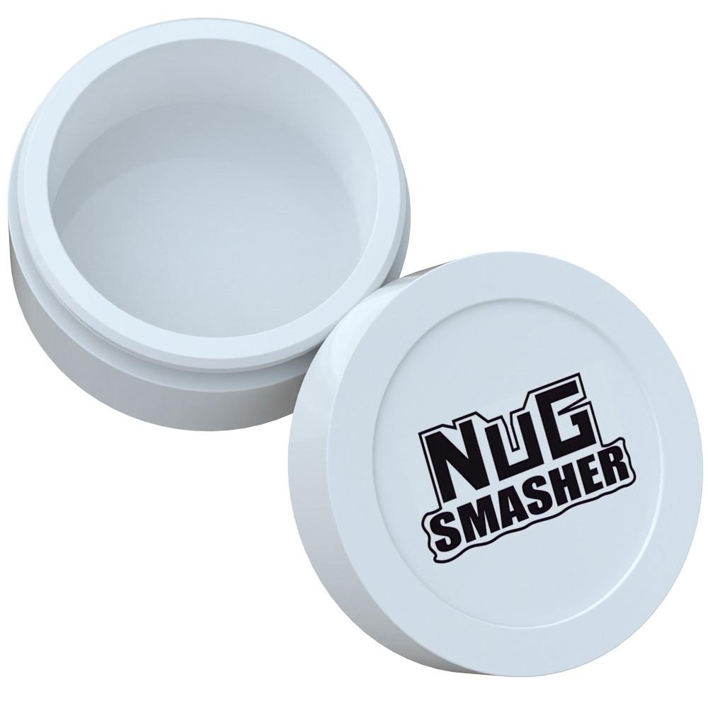 NugSmasher Decarboxylation Capsule