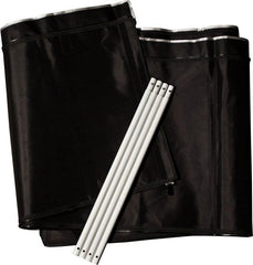 Image of Gorilla Grow Tent 1 Foot Height Extension Kit (For LITE Line)