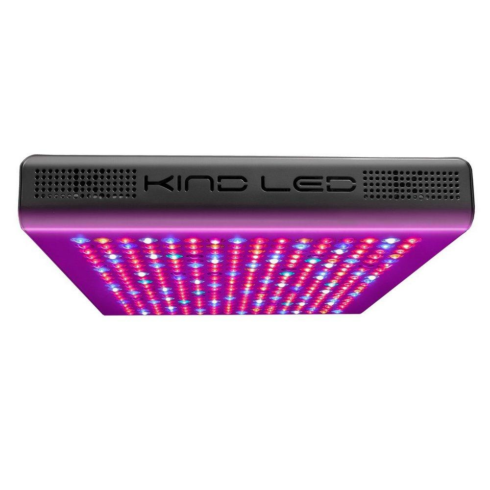 Kind LED K5 XL1000 WiFi