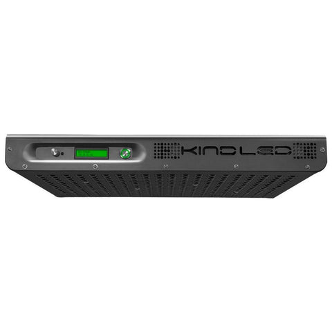 Image of Kind LED K5 XL1000 WiFi