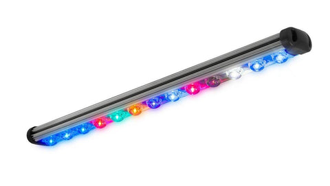 Kind LED Vegetative Bar 2 foot micro