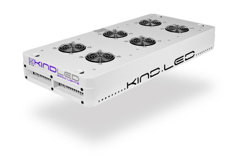 Image of Kind LED K3 Veg L600