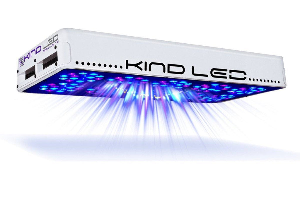 Kind LED K3 L600 Veg LED Grow Light