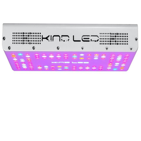 Image of Kind K3 XL450 LED Grow Light