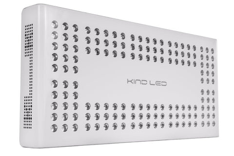 Kind LED K3 XL600