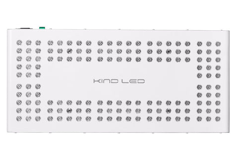 Image of Kind LED K3 XL600