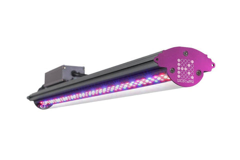 Kind LED X-Series X40 Bloom Bar Light