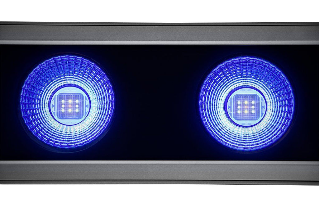 Kind LED XC150 Bar Light (Veg or Bloom Spectrum)