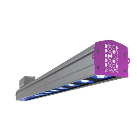 Image of Kind LED XC150 Veg Bar Light