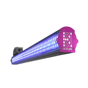 Kind LED XD75 Veg Bar Light