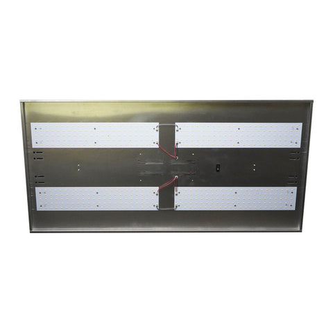 Image of NextLight Veg8 Switch Full-Spectrum Veg/Clone LED Grow Light
