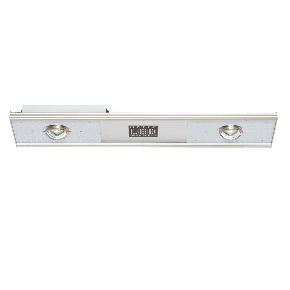 Optic 150 VEG Dimmable LED Grow Light