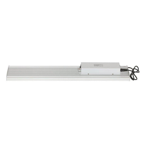 Image of Optic 150 VEG Dimmable LED Grow Light