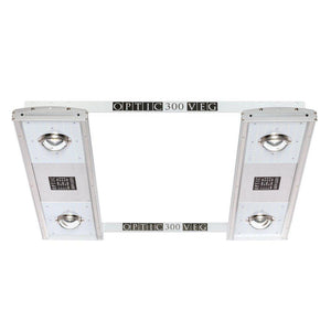 Optic 300 VEG Dimmable LED Grow Light