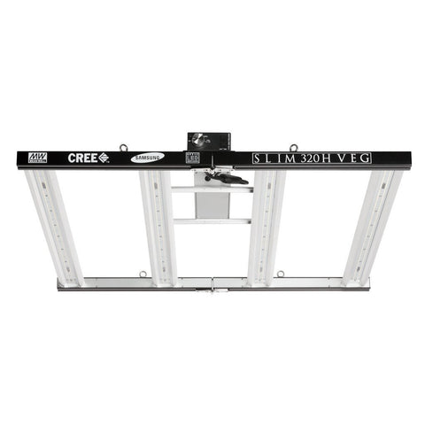 Image of Optic Slim 320H Veg