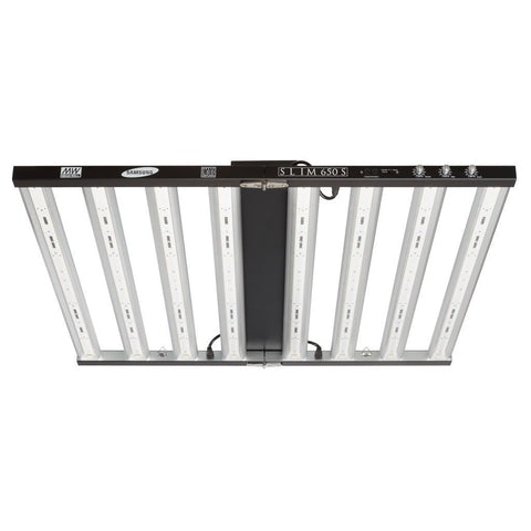 Optic Slim 650S Dimmable LED Grow Light