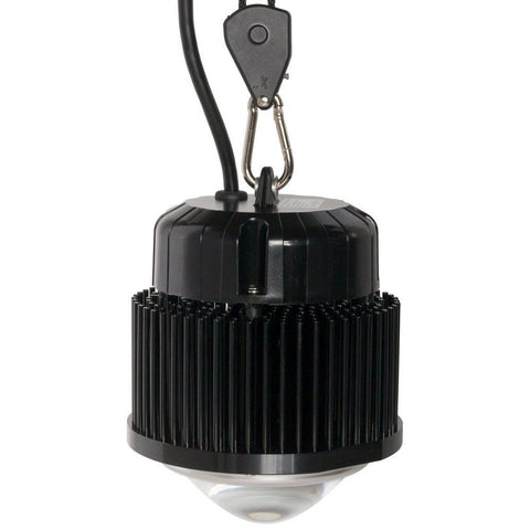 Image of Optic 1 COB Grow Light