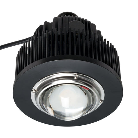 Image of Optic 1 XL COB LED 3500K Grow Light