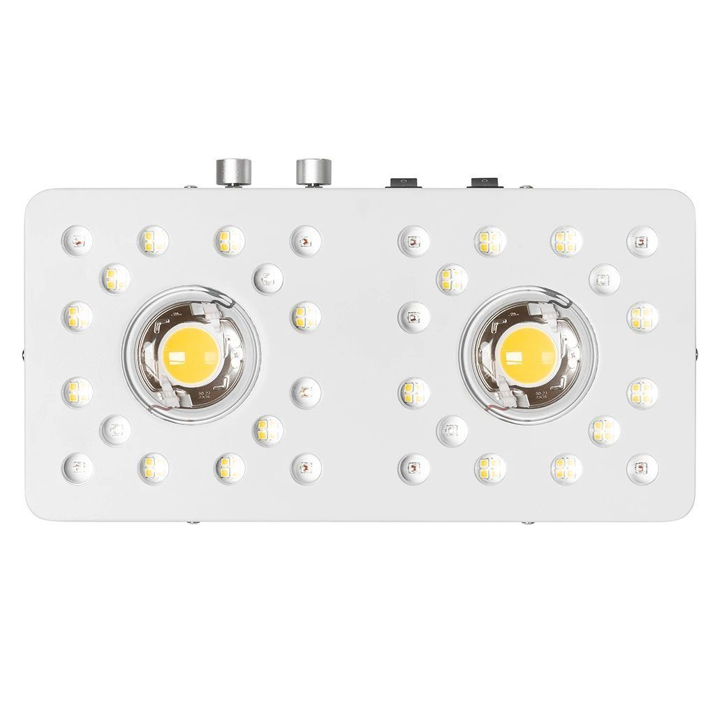 Optic 2 Gen4 COB Grow Light