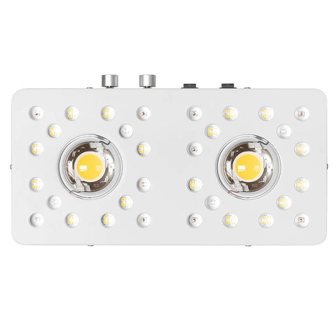 Image of Optic 2 Gen4 COB Grow Light