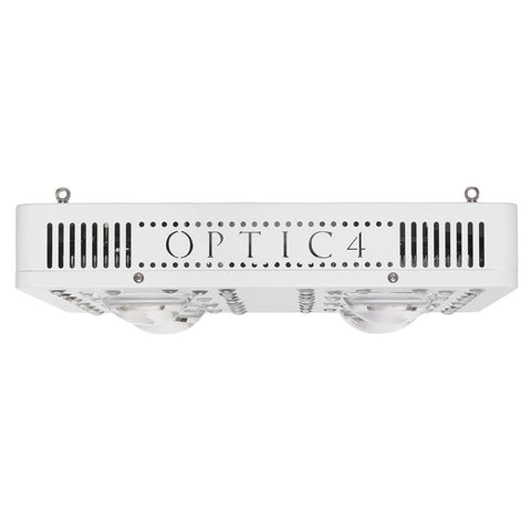 Optic 4 COB LED Grow Light