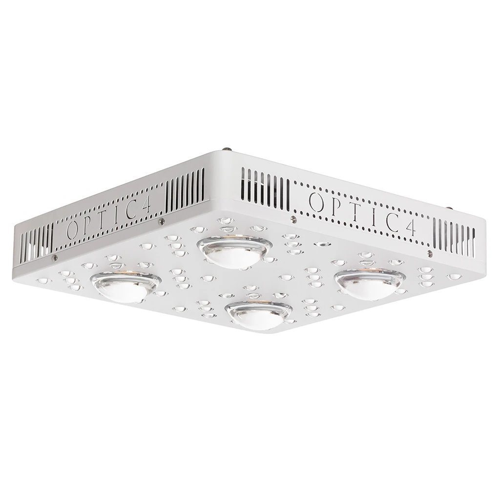 Optic 4 Gen4 COB Grow Light