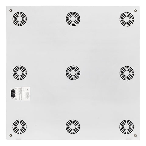 Image of Optic 8+ NextGen Dimmable COB LED Grow Light
