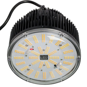 Optic PhatSlim 1 XL Dimmable LED Grow Light
