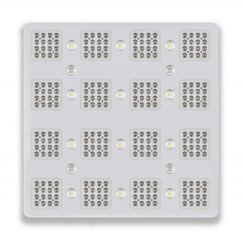 Image of Advanced LED Lights Diamond Series XML 2.0 650