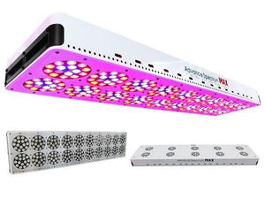 Advance Spectrum MAX 900 Watt LED Grow Light Panel