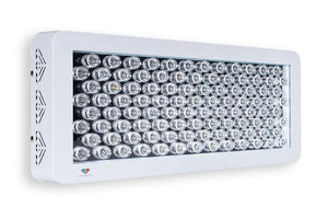 Advanced LED Lights 200 Watt Diamond Series LED Grow Light