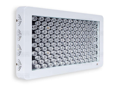 Image of Advanced LED Lights 300 Watt Diamond Series LED Grow Light
