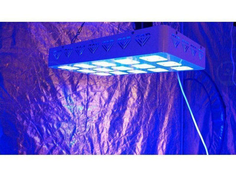 Advanced LED Lights Diamond Series 300 Ex-Veg