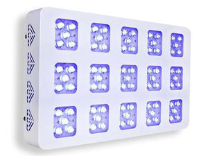 Advanced LED Lights Diamond Series 300 Ex-Veg LED Grow Light