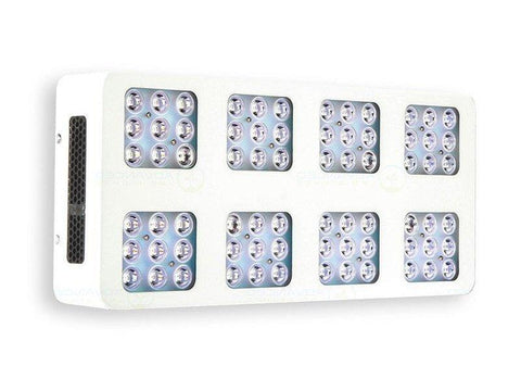 Advanced LED Lights XTE 200 LED Grow Light