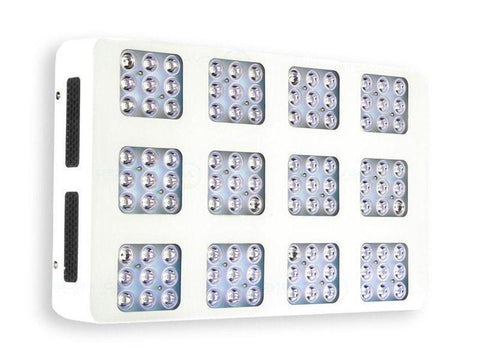 Image of Advanced LED Lights XTE 300 LED Grow Light