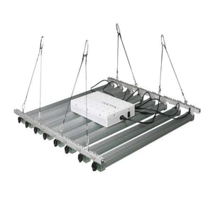 Amare SolarBar SB800 LED Grow Bars