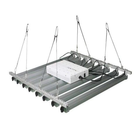 Image of Amare SolarBar SB800 LED Grow Bars