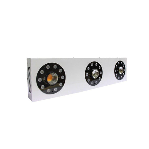 Amare SolarPRO SP 300 (PRO 3) COB LED Grow Light