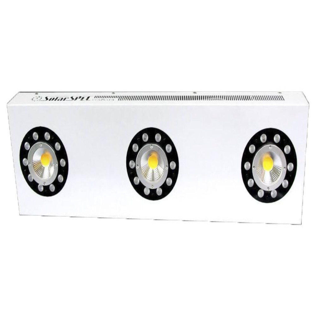 Amare SolarPRO SP 400 (PRO 4) COB LED Grow Light