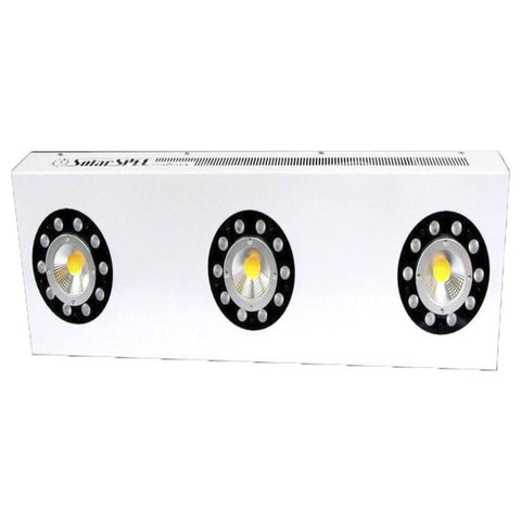 Image of Amare SolarPRO SP 400 (PRO 4) COB LED Grow Light