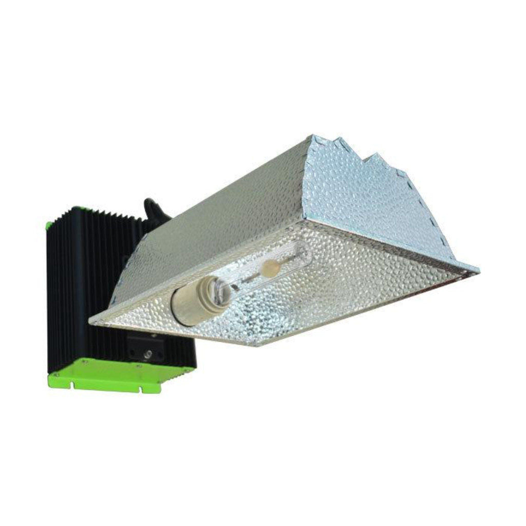 B.Lite 315 Watt CMH All-In-One Reflector