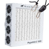 Image of Black Dog LED PhytoMAX-2 1000 LED Grow Light
