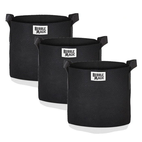 Image of Bubble Magic 5 Gallon Extraction Bags