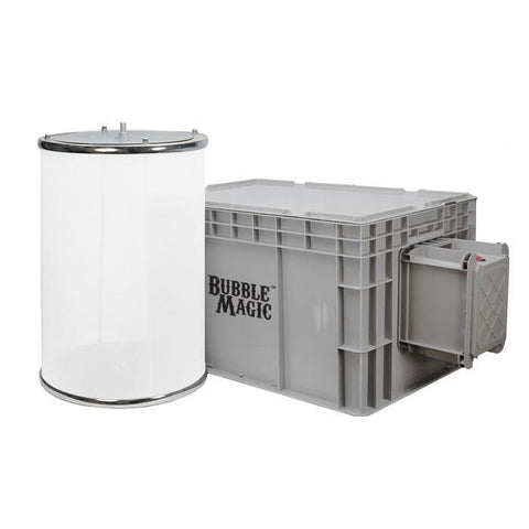 Image of Bubble Magic 1500 Pollen Tumbler