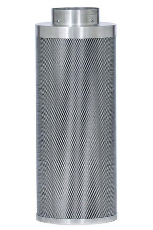 Can-Lite 4 Inch 250 CFM Carbon Filter