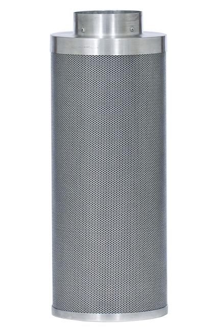 Can-Lite 6 Inch 600 CFM Carbon Filter
