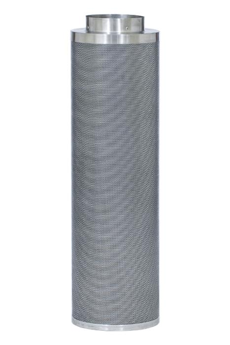 Can-Lite 8 Inch 1000 CFM Carbon Filter