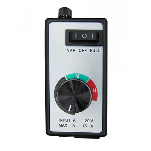 Image of Yield Lab Duct Fan Motor Speed Controller