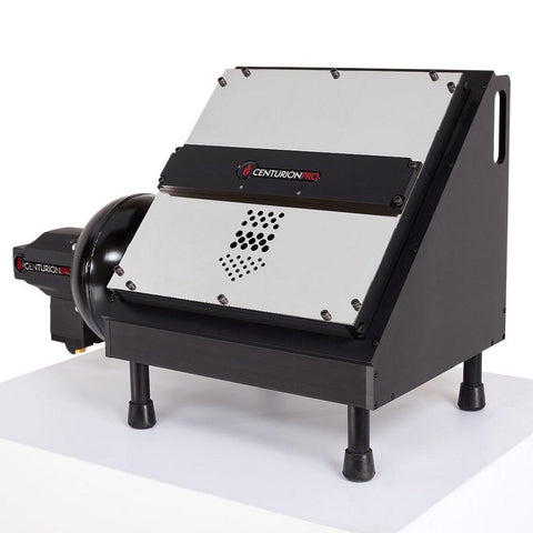Image of Centurion Pro GC1 Bucker Debudder Machine